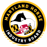 Maryland Horse Industry Board