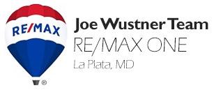 Joe Wustner Team